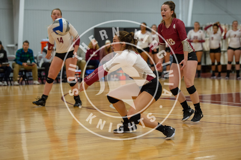 WVBALL-St-Marys-2.jpg