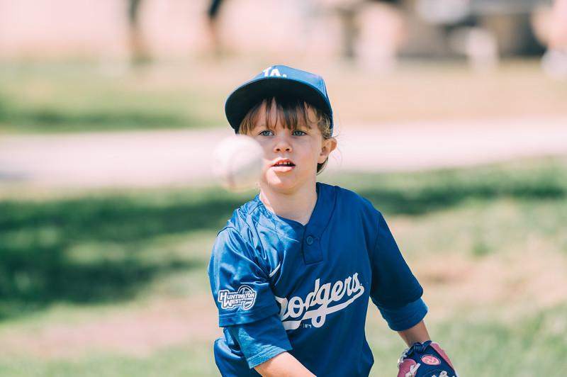 Baseball-0034.jpg