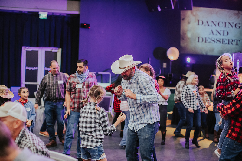 Father-Daughter Dance-48.jpg