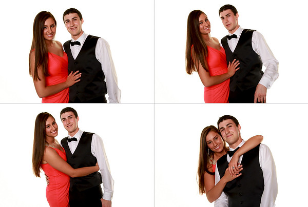 2013.05.11 Danielle and Corys Photo Booth Prints 058.jpg