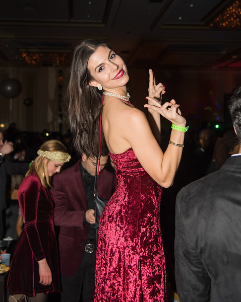 New Year's Eve Soiree at Hilton Chicago 2016 (264).jpg