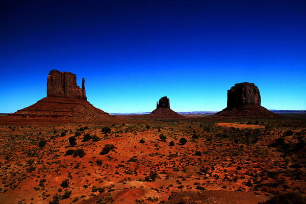 Monument Valley 026A.jpg