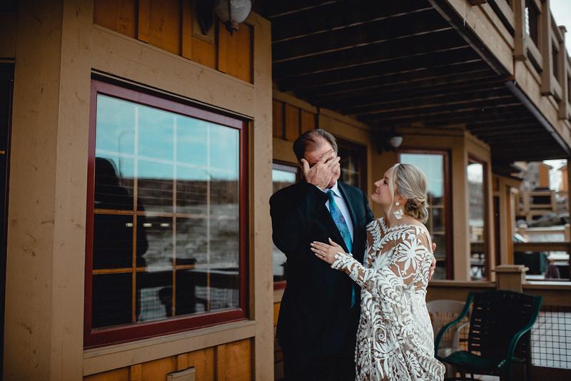 Requiem Images - Luxury Boho Winter Mountain Intimate Wedding - Seven Springs - Laurel Highlands - Blake Holly -456.jpg
