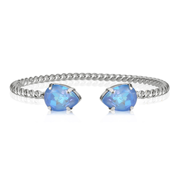 mini-drop-bracelet-ocean-blue-delite_Rhodium.jpg