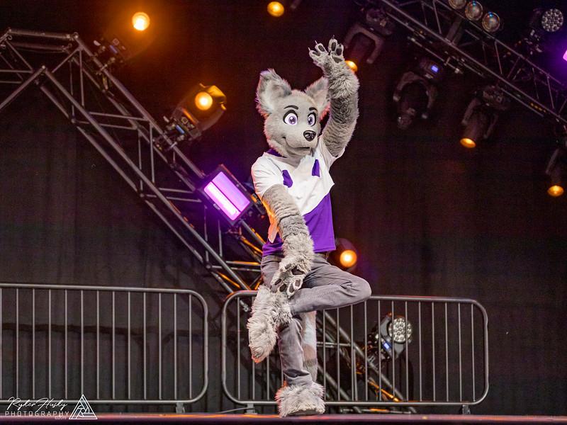 MFF 2018 Dance Comp-2612.jpg