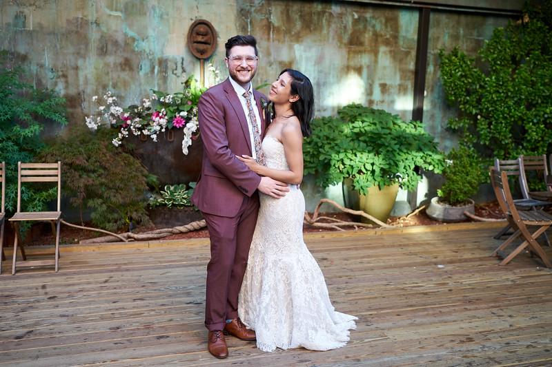James_Celine Wedding 0970.jpg