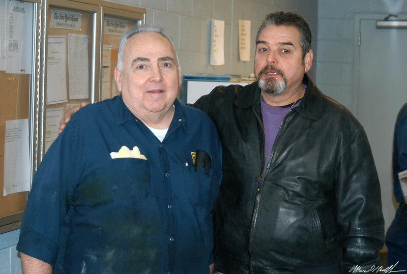 2003-11-11 Naeder- 18- George and Jablonski.jpg