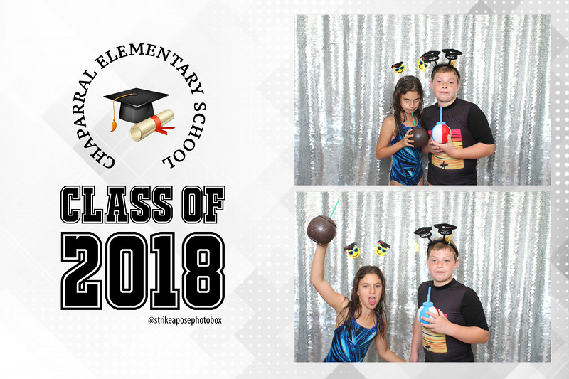 Chaparral_Graduation_2018_Prints_00021.jpg
