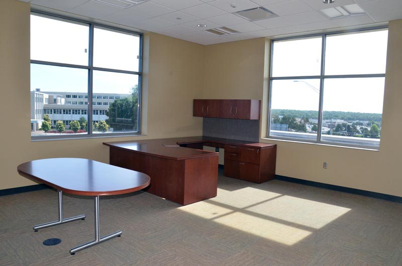 5479_Super_Off_3fl_800x530.jpg