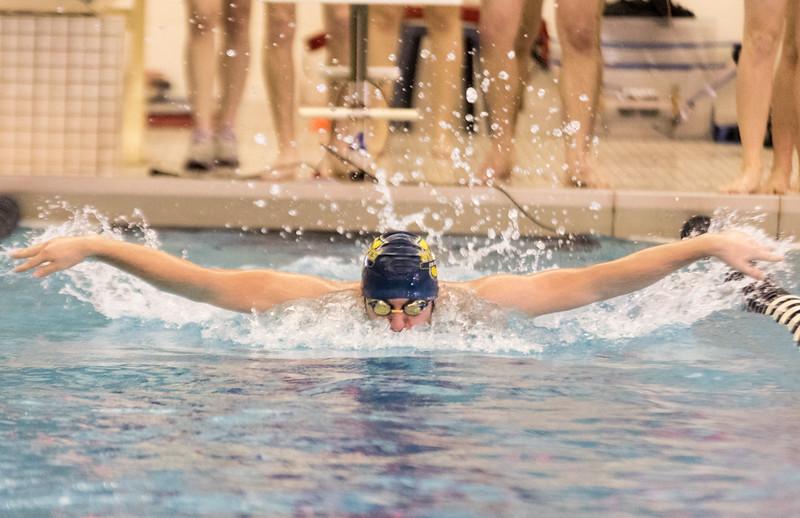 Wilkes Mens Swimming-0074.jpg