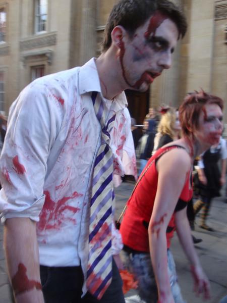 Zombies 3.JPG