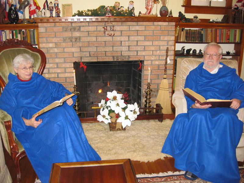 Christmas_2008_039.JPG