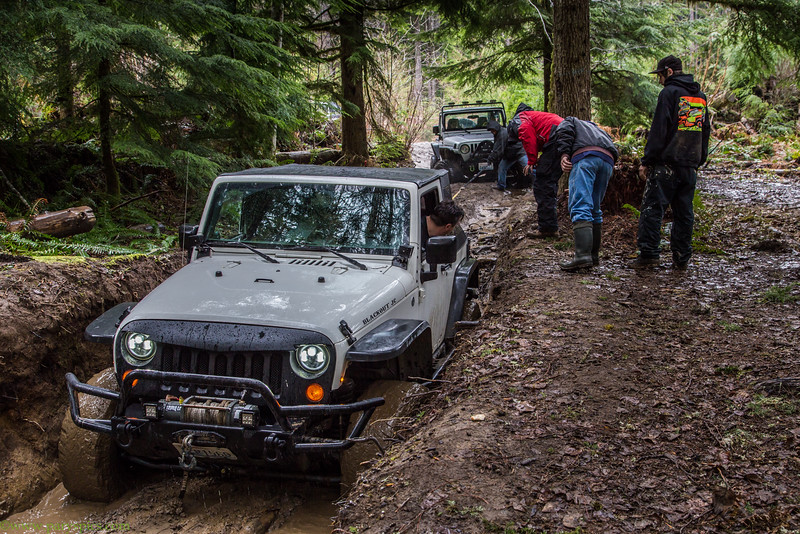 Blackout-jeep-club-elbee-WA-western-Pacific-north-west-PNW-ORV-offroad-Trails-147.jpg