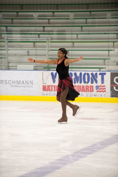 5. Figure Skating - 043.jpg