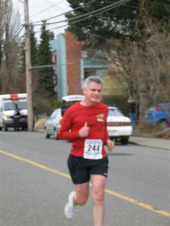 2007 Comox Valley Half Marathon - comoxhalf2007-064.jpg