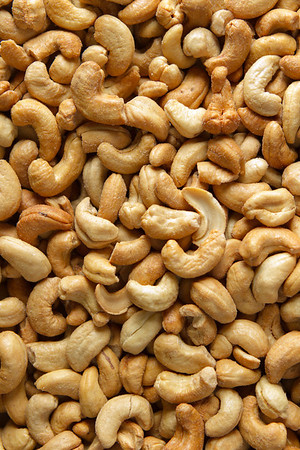 Havens_Roasted_Nuts