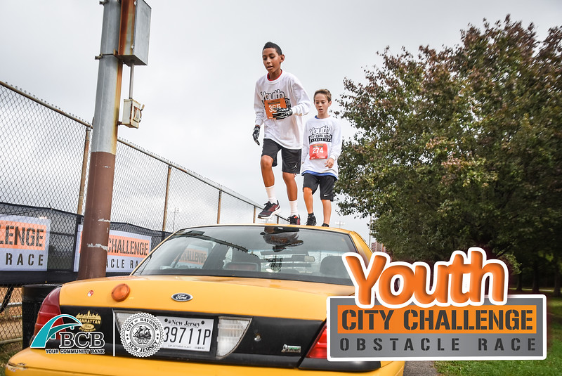 YouthCityChallenge2017-1561.jpg