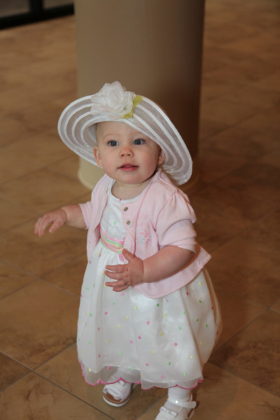 BCA Easter 2009 067.jpg