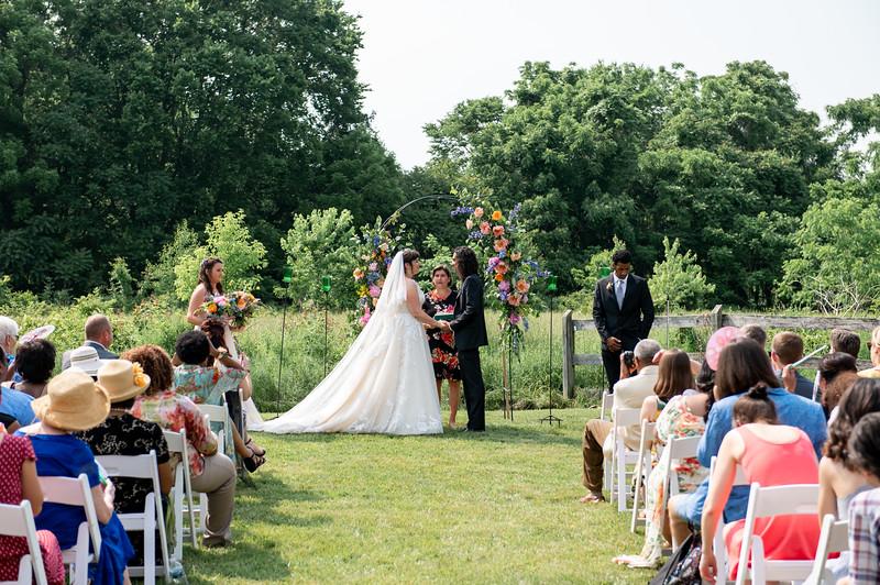 HANNAH & BRENT WEDDING-101.jpg