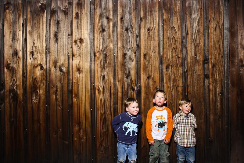 WestFletcherGradParty-0223.jpg