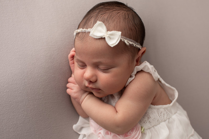 Baby Penelope-21.jpg