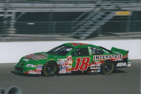 NASCAR 1999