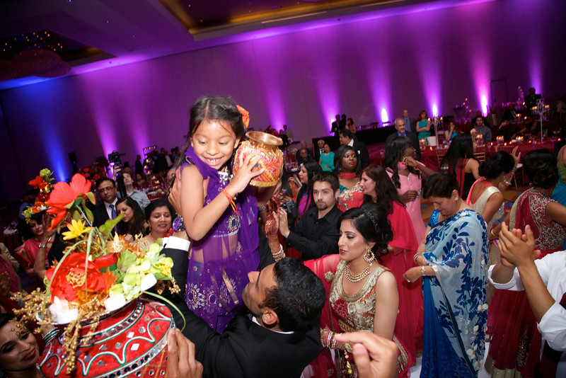 Le Cape Weddings - Indian Wedding - Day 4 - Megan and Karthik Reception 219.jpg