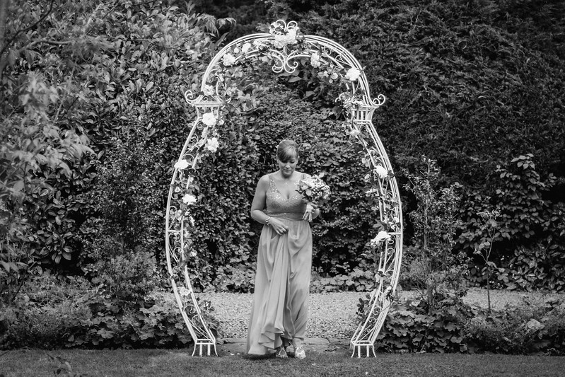 Campbell Wedding-110.jpg