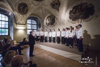 20160615-cc-jarni-koncert
