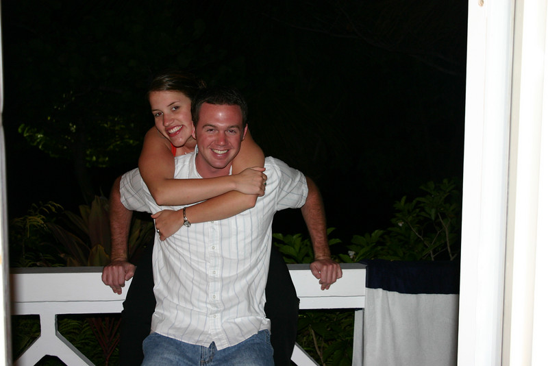 St Lucia 2004 010
