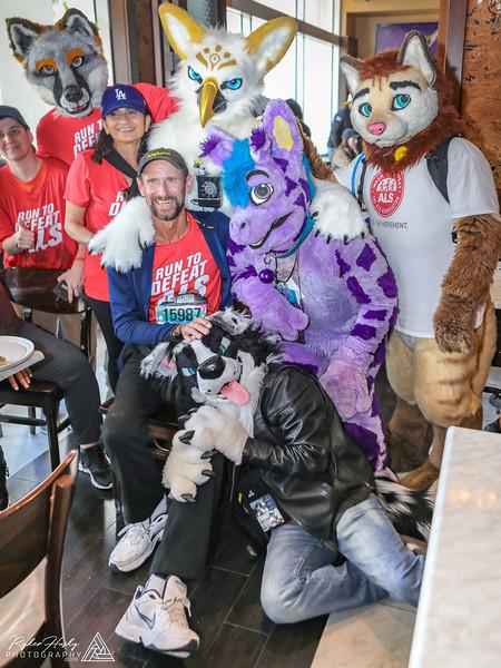 20190324-LA Marathon - ALS-029.jpg