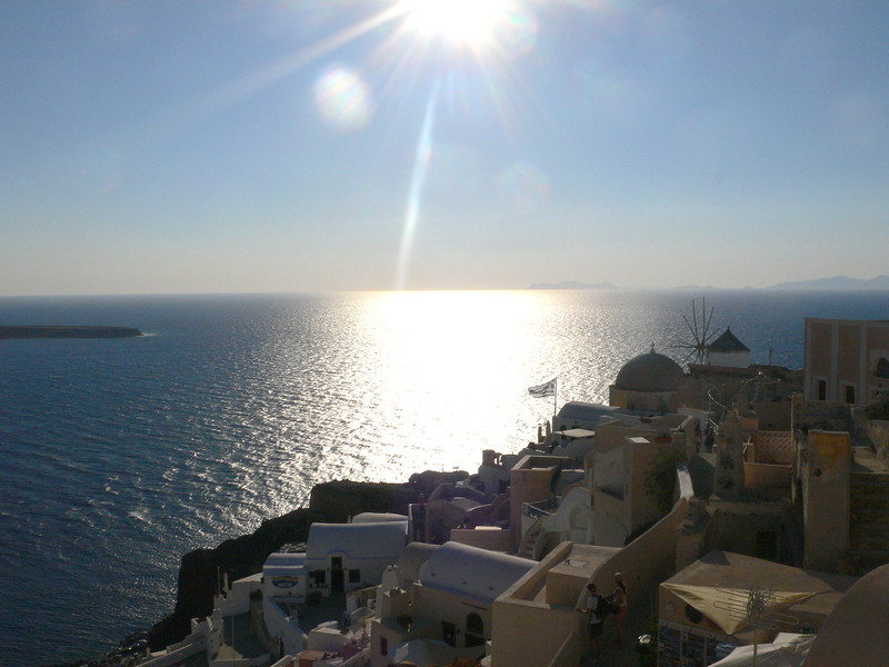 Greece - June 2011 721.JPG