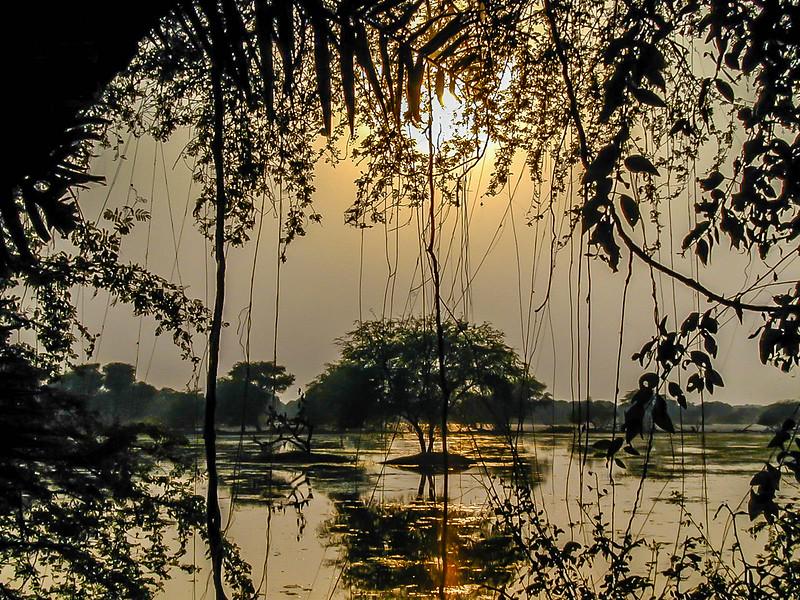 Indian Sunset-0305.jpg