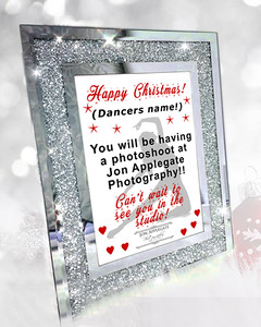 Xmas frame with text.jpg