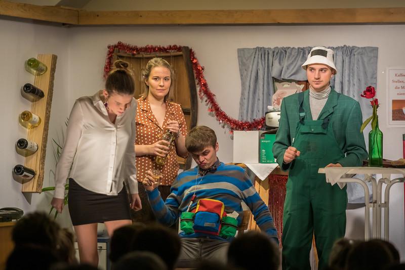 Theater-135.jpg