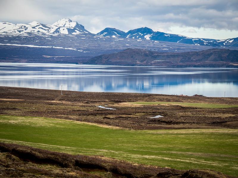 2015-06-05_Reykjavik-Fludir_0180.jpg