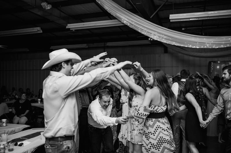 Wheeles Wedding  8.5.2017 02705.jpg