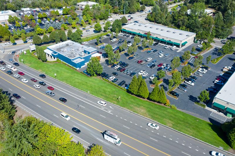 Sunnybrook Center Aerial 69.jpg