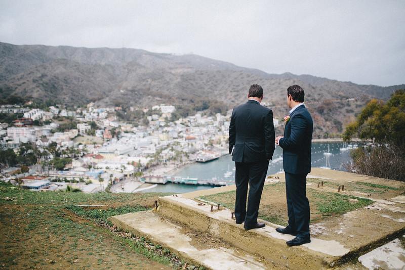 19 Catalina Wedding.jpg