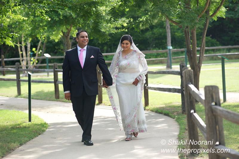 Naziya-Wedding-2013-06-08-01864.JPG