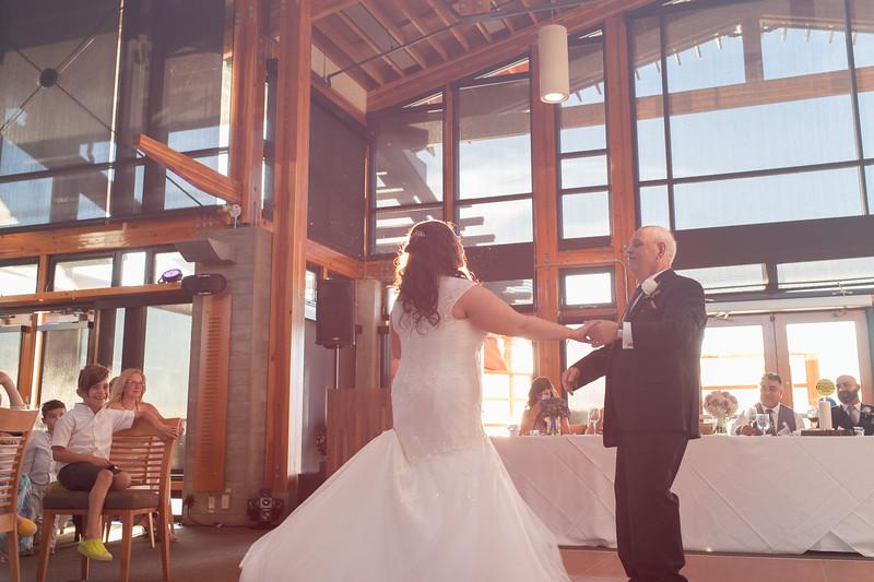 Houweling Wedding HS-295.jpg