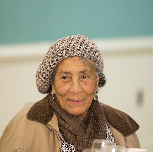 Nadia (39 of 66).jpg