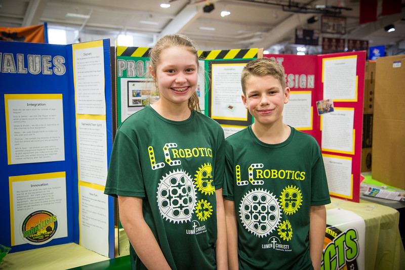 WI-FLL-Champs-5093.jpg