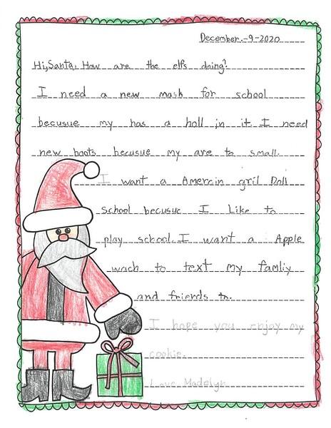 Mrs. Hamilton's Second Grade (4).jpg