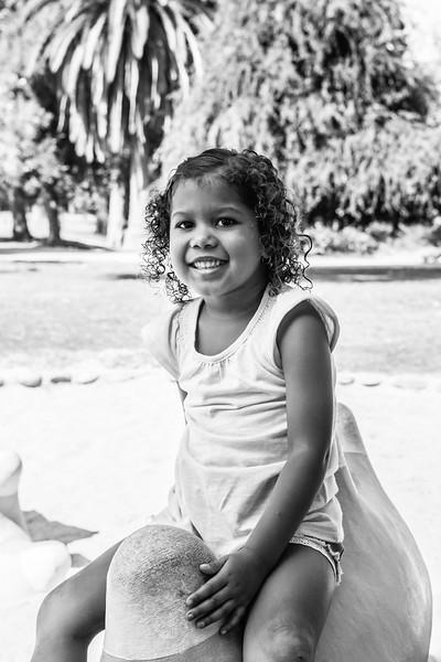 Naomi 3 Year Portrait - Web-14.jpg