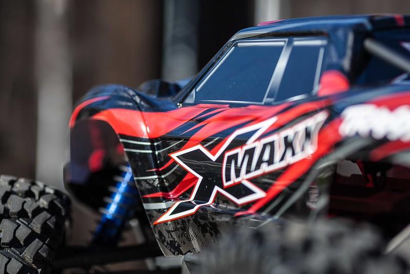 xmaxx-4436.jpg