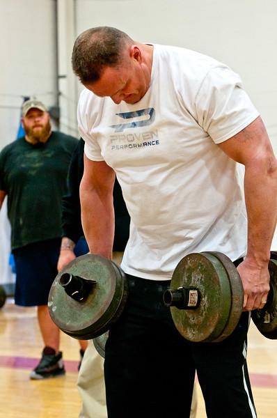 Paxton Strongman 7_ERF0962.jpg