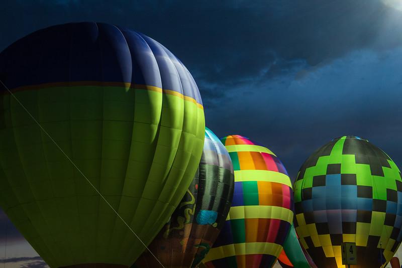 Midwest Ballon Glow.jpg