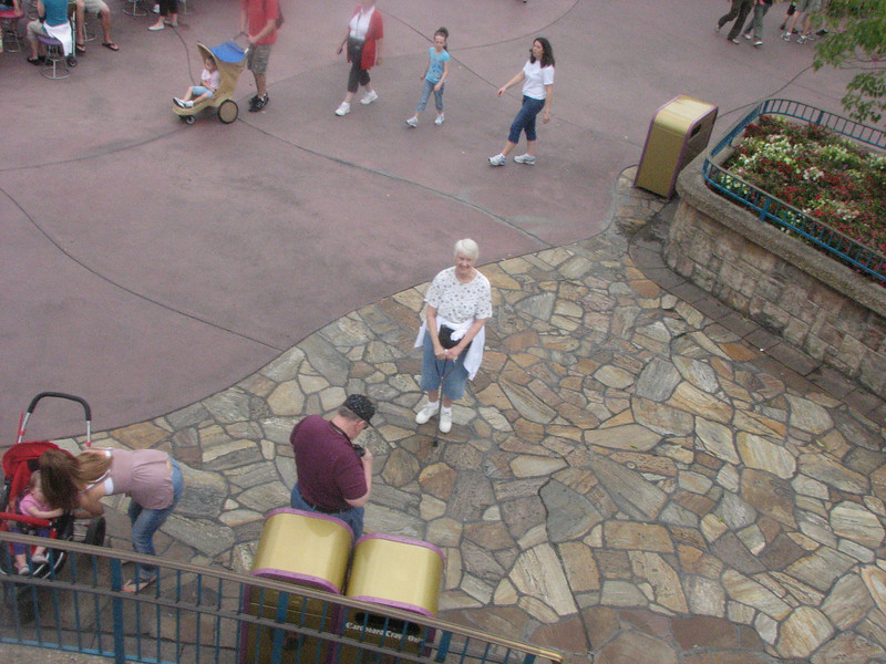 2011 Walt Disney World 055.JPG