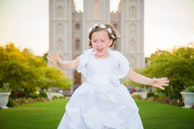 Gabi Baptism -85.jpg